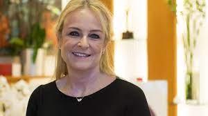 Carole Hakko kansere yenildi