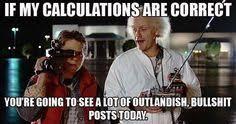 Geek Meme's on Pinterest   Tech N9ne, Deadpool and Hail Hydra via Relatably.com