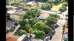 imagem de Fama Minas Gerais n-12
