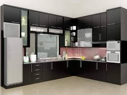 Model Kitchen model kitchen designs kitchen design ideas 5084 by guidejewelry.us