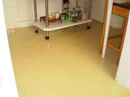 Rubber Flooring For Kitchens And Bathrooms Rubber Flooring Residential What People Said The Idea Of Pros And