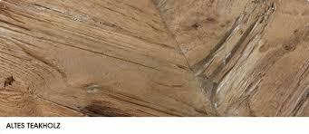 Ungedämmte fußböden sind vor allem in altbauten bei neubauten müssen auch die fußböden gedämmt werden, damit das haus den. Alte Tische Tischfabrik24