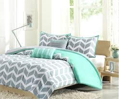 target blue comforter bedspread endearing target bedding sets and then plus bedspreads comforters brilliant zone comforter target blue comforter