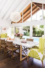 Beach Home Interior Design 1866 Best Barefoot Home Images On Pinterest Architecture Beach