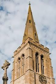 architecture definition. geddington northamptonshire architecture definition