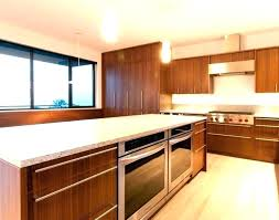natural walnut kitchen cabinets light walnut kitchen cabinets light walnut kitchen cabinets light walnut kitchen cabinets