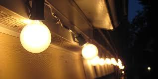 light bulb for outdoor fixture fixtures