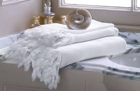full size of bathroom luxury bathroom towels colorful bathroom hand towels bath and hand towels green