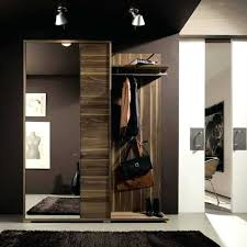 ideas for foyer furniture. Foyer Furniture Ideas Entryway Designs Decorating 3 Modern Bench . For E