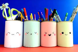 pencil holder your pencil holders are finished pencil holder ideas diy . pencil  holder ...