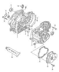 Ducati 998 wiring diagram likewise kia pride engine diagram together with mazda 13b engine diagram besides