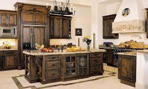 Tuscan Home Interiors Ideas Best Ideas