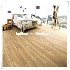 laminate flooring costco vinyl flooring flooring flooring supplieranufacturers at vinyl flooring costco laminate wood