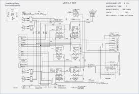 45 fresh fisher plow light wiring diagram mommynotesblogs fisher plow wiring harness diagram fisher plow light wiring diagram awesome colorful boss snow plow wiring diagram ideas electrical circuit