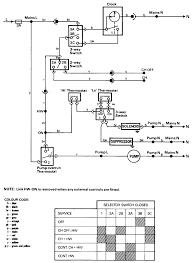 apollo 50 65b and 65 80b installation servicing instructions b functional flow wiring diagram apollo pin set type programmer