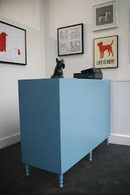 simple office desks. home office simple design desk idea desks for furniture ideas decorating. inspiration interior design.