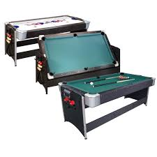 Combination Pool Table Dining Room Table Modern Dining Room Pool Table Cheap Kitchen Tables Sets Wood