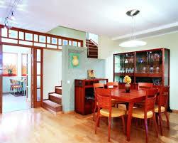 Living Room And Dining Room Designs Calmly Room Design Tips Grasscloth Wallpaper N Room Design Ideas