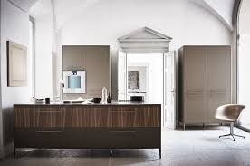 Design Of Kitchens Best Inspiration Ideas
