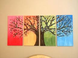 >homemade wall art ideas easy homemade wall art easy painting ideas  homemade wall art ideas easy homemade wall art easy painting ideas large easy art canvas ideas