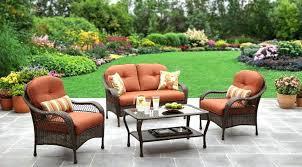 patio cushions 24 x 24 24 x 24 outdoor furniture cushions photo ideas