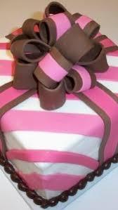 Rebekahs Custom Bakerie In Granbury Tx Cakes