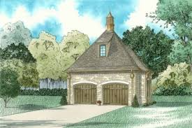 Pool House Garage Design Plans Nelson Design Group