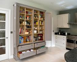 Small Picture Kitchen Wall Units Houzz