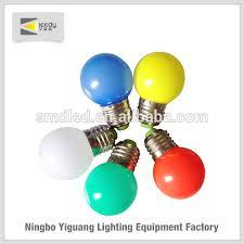 patriot lighting patriot lighting supplieranufacturers at alibaba com