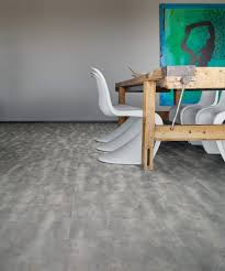 vinyl tile that looks like concrete perth removal1 look tiles flooring on floor meze blog stained