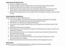 Flight Attendant Resume Examples Fresh Resumesht Attendant Resume No ...