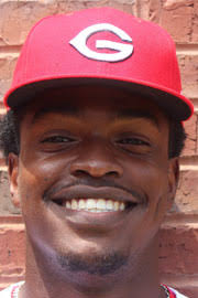 Ivan Johnson Stats, Highlights, Bio | MiLB.com Stats | The Official Site of  Minor League Baseball
