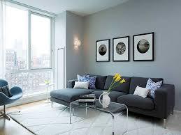 Living Room Colours 2016 Dgmagnetscom