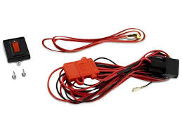 rugged ridge wiring harness for three hid off road fog lights 97 19 rugged ridge wiring harness for three hid off road fog lights 97 19 f 150