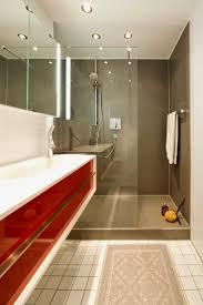 Die besten 25+ Badezimmer mit weißen Fliesen Ideen auf Pinterest ...