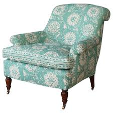 Armchair Upholstery Mc Upholstered Armchair Traditional Transitional Mid Century