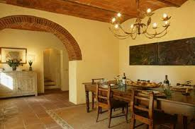 chandelier captivating tuscan style lighting iron gold with 8 light dining