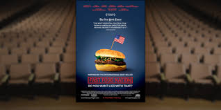 sustainable table film review fast food nation film review fast food nation