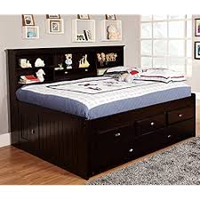 day beds with storage. Brilliant Day Top Selected Products And Reviews Throughout Day Beds With Storage O
