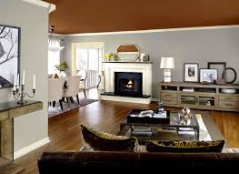 neutral interior painting ideas interior paint color ideas two color wall