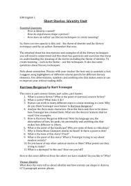 bergeron essay topics harrison bergeron essay topics