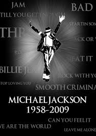 Michael Jackson Wallpaper For Bedroom One Of The Most Shameful Episodes In Journalistic History Voices