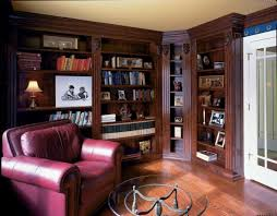 home office bookshelves. attractive bookcase for office gallery of custom bookcases and home renovations bookshelves l