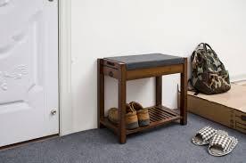 Sitzbank Schlafzimmer Buche Www Bassetti Bettwäsche De Ikea Malm