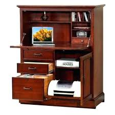 Small computer armoire Compact Computer Small Computer Armoire Narrow Computer Inspiration Narrow Com Also Laptop Cabinet Desks Doors Tall Danceconnectionsclub Small Computer Armoire Danceconnectionsclub