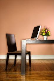 creating a small home office. Creating A Small Home Office