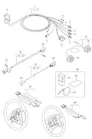 2007 vw gti radio wiring diagram 2007 discover your wiring vw golf airbag wiring diagram