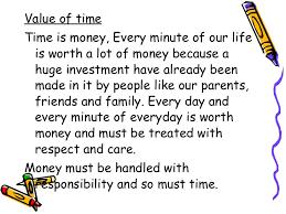 the value of life essays  value of life essays can you write  new