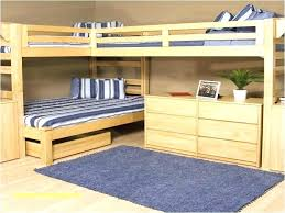 best bedding for bunk beds bunk bed comforters 3 bunk bed set best of best bunk