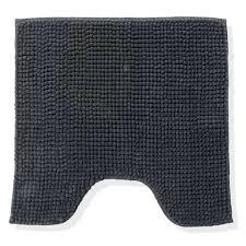contour bath rug soft toggle contour bath mat black contour bath rug target contour bath rug